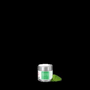 Seicha-Ceremonial-Matcha-Tea